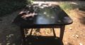 6 Seater Dining Room Table 1680 x 1100 x 800