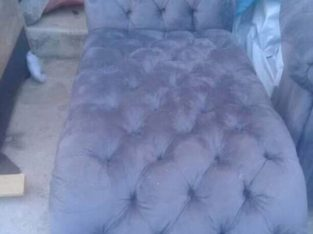 Upholstery – Furniture and Vehicles