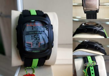 HIGH QUALITY WRISTWATCHES