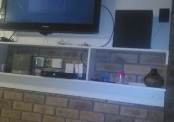 Dstv and ovhd services