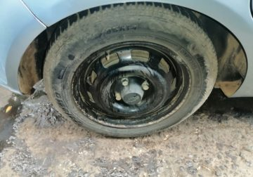 OPEL CORSA 1.4 ( A14XER ) USED SPARES / STRIPPING FOR SPARES