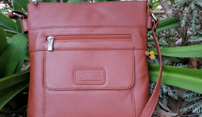 Genuine leather bags for sale