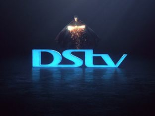 #Special Offer DSTV // OVHD Accredited Services