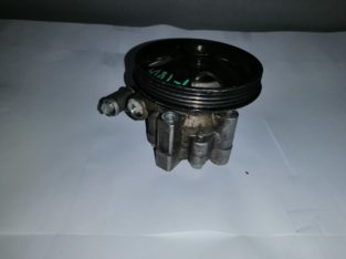 CHEV CRUZE 1.8 USED THROTTLE BODY FOR SALE