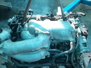 Renault Espace 3.6 Engine for sale