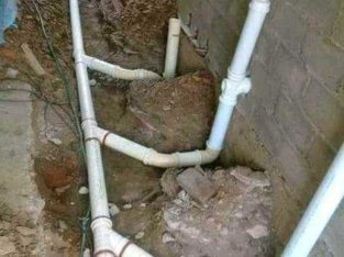 BOKSBURG PLUMBERS AND ELECTRICIANS