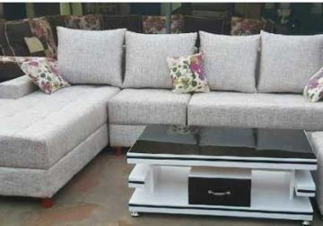 sofas chair furniture for sale