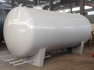 Diesel sales in bulk 50ppm contact us on 0836169358