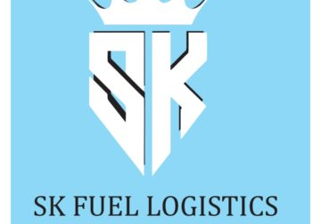 Diesel for sell in bulk