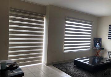 Brand New Blinds for Sale
