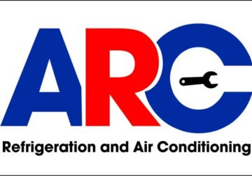 ARC Refrigeration and Air conditioning Limpopo 0783505454