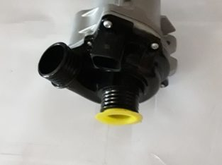 BMW E90 ELECTRIC WATER PUMP FOR SALE