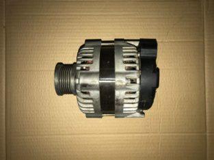 Chevrolet Cruze 1.6 & 1.8 Used Alternators Chev & Spares Parts