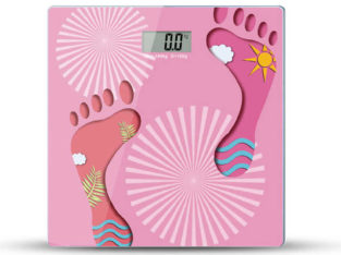 Human Weight Scales for gym