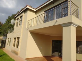 Property Management under one roof