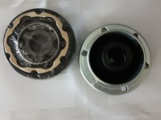 MERCEDES/VITO CV JOINT FRONT FOR SALE