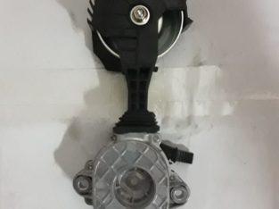 MINI COOPER R56 T-PULLY W-O SENSOR FOR SALE