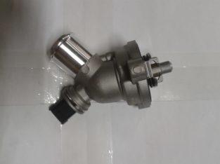 OPEL CORSA THERMOSTAT FOR SALE