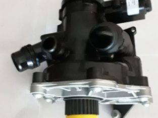 VW GOLF 7 ELECTRIC WATER PUMP FOR SALE