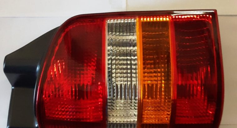 VW TRANSPORTER T5 TAILLIGHT FOR SALE