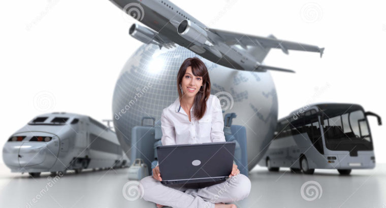 Buy Cheap Flights Tickets With Discounted Rates