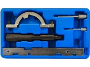 CAR TIMING TOOLS FOR SELL