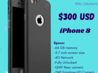 RiKu Solutions – for all your Original Tech and Gadgets