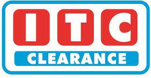 ITC Clearance!