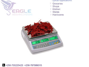 Where to buy Analytical weighing scale in Uganda