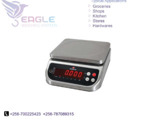 Where to buy digital portable weighing scales in Kampala