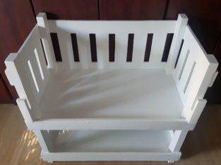 Baby Co-sleeper / Baby Crib