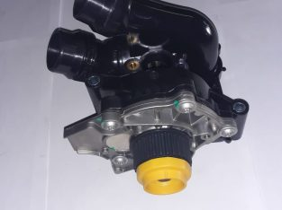 Audi A4 B8 water pump for sale