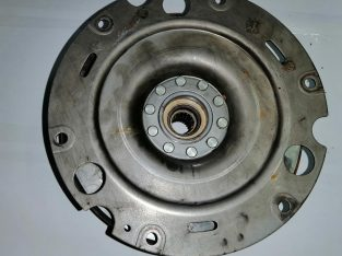 Audi Q5 2.0 USED Clutch kit with flywheel for sale