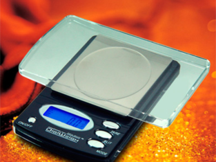 supplier shop sells LCD-Digital-mineral scales0705577823