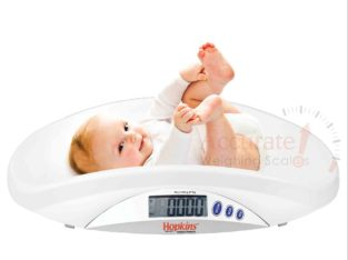digital baby scales with 20kg weight capacity 0705577823