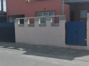 House for sale in West bank