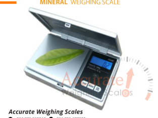 Digital-Electronic-Weighing mineral scale in Kampala 0705577823