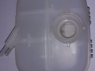 Opel Astra H water bottle for sale