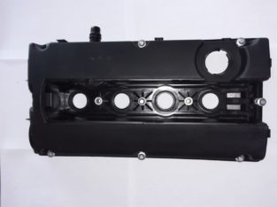 OPEL Z16XEP TAPPET COVER FOR SALE