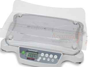 babyscale with operating temperature best selling price0705577823