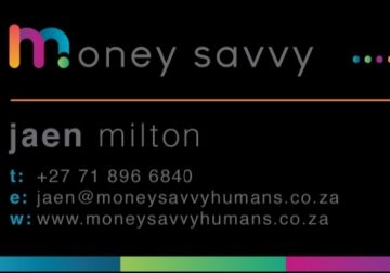 Money Savvy Financial Education Institute