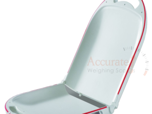 toddler weighing scales at affordable prices call +256 75577823