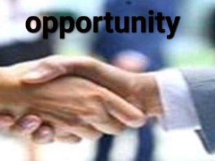 Online work vacancies