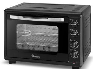 Buy Toaster Oven – Ramtons