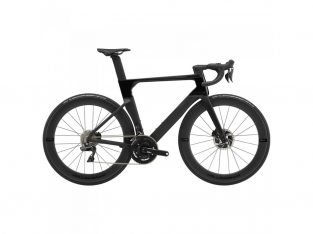 2020 CANNONDALE SYSTEMSIX HI-MOD DURA-ACE (World Racycles)