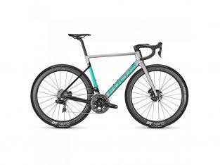 2020 FOCUS IZALCO MAX DISC 9.9 ROAD BIKE – (World Racycles)