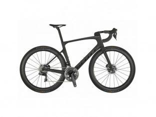 2021 SCOTT FOIL PRO ROAD BIKE – (World Racycles)