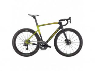 2021 SPECIALIZED SAGAN COLLECTION S-WORKS (World Racycles)