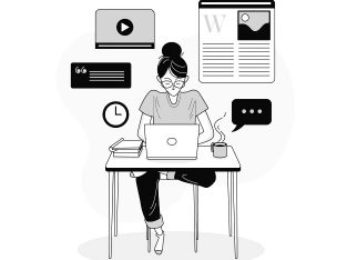 OUTSOURCE A VIRTUAL ASSISTANT