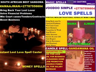 BRING BBACK LOST LOVER +27639132907 STOP BAD LUCK-MARRIAGE IN USA